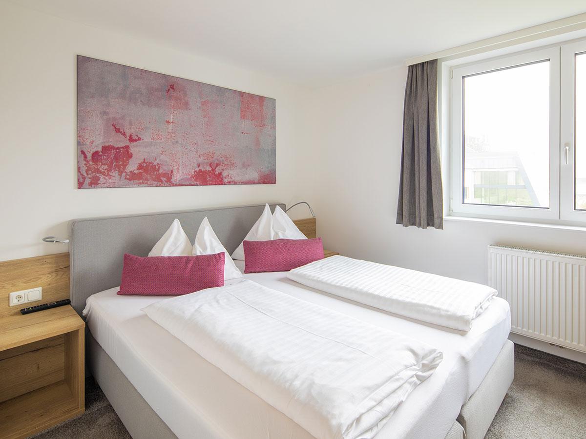 Ferienwohnung Sun 8 - Sunshine Appartements in Obertauern