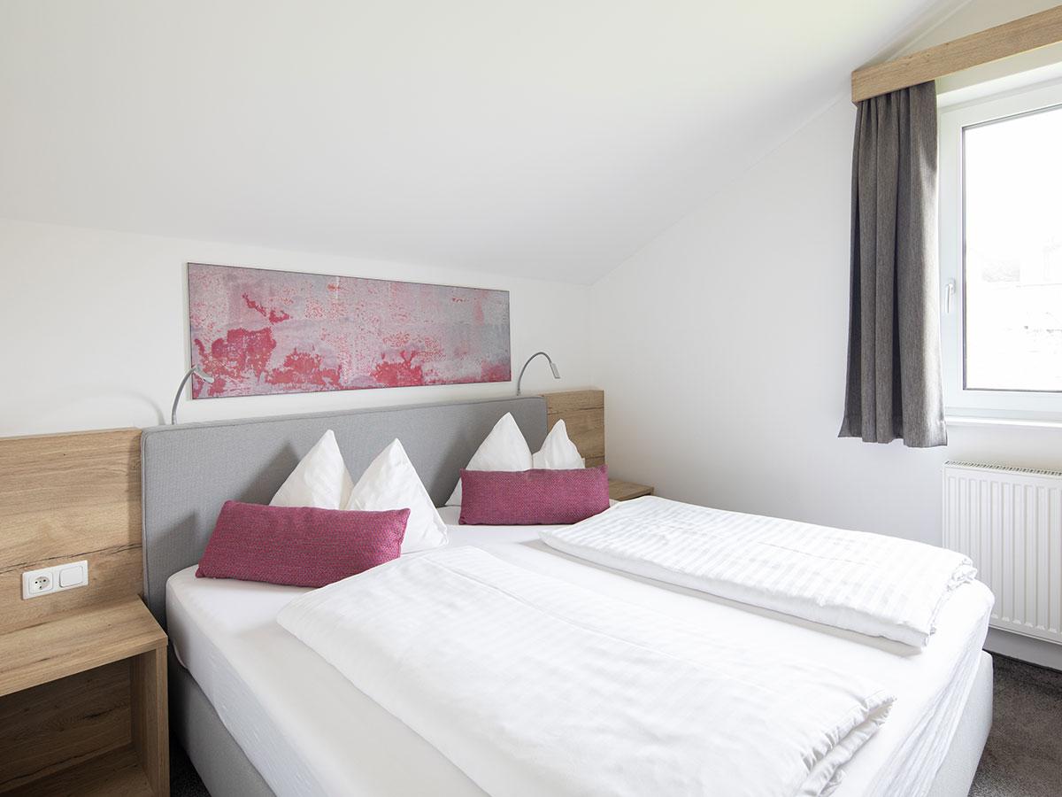 Ferienwohnung Sun 9 - Sunshine Appartements in Obertauern